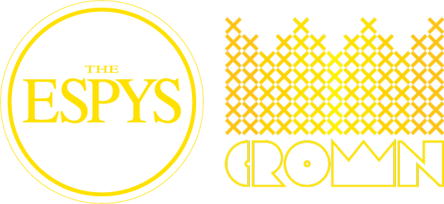 crown+espys